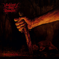 Cultes Des Ghoules - Sinister (CD, Uusi)