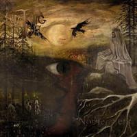 Surturs Lohe – Nornenwerk (LP, Uusi)
