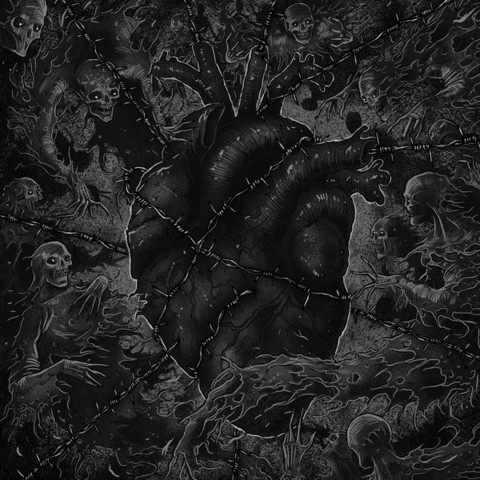 Horna - Pure (LP, New)