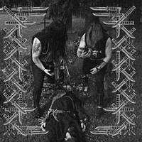Morgal - Morgal (LP, New)