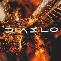 Diablo - Mimic47 (CD Used)