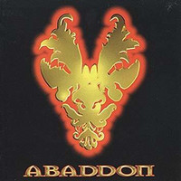 Abaddon - I am Legion (CD, Used)
