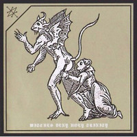 Azazel - Witches Deny Holy Trinity (CD, New)