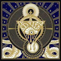 Blut Aus Nord - The Desanctification (CD, New)