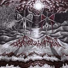 Cause Of Death - Exsanguination (CD, New)