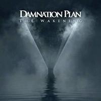 Damnation Plan - The Wakening (CD, New)