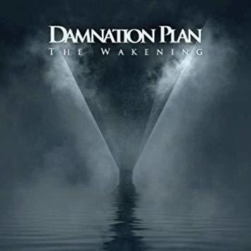 Damnation Plan - The Wakening (CD, New)