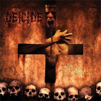 Deicide - The Stench of Redemption (CD, New)