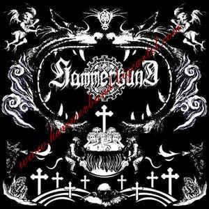 Hammerbund - Compilation 2016 (2CD, New)