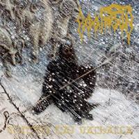 Goatmoon - Voitto Tai Valhalla (LP, New)