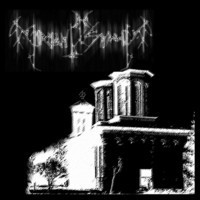 Mormant De Snagov - Rise from the Void (CD, Uusi)