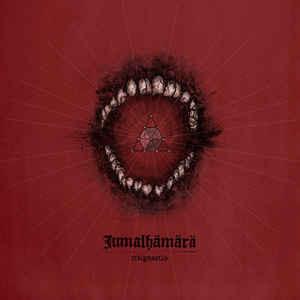 Jumalhämärä – Resignaatio (CD, New)