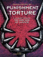Hamlyn History of Punishment & Torture (Used)