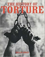 The History of Torture (Käytetty)