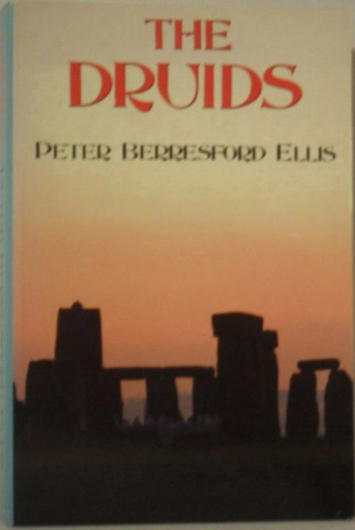 The Druids (Used)