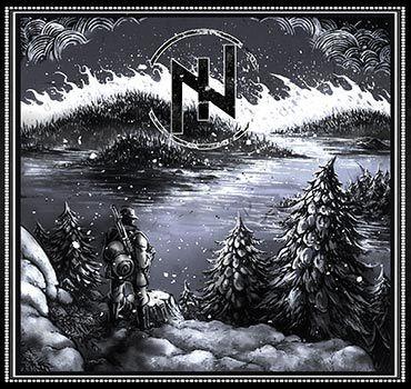 Norrhem - Vaienneet Voittajat (CD, New)