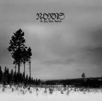 Norns ‎– In Fog They Appear (CD, New)