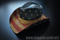 Yank cowboy hat