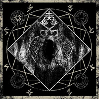 Drudensang / Kalmankantaja / Hiisi – Essence Of Black Mysticism (LP, New)
