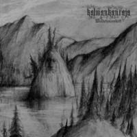 Kalmankantaja - Waldeinsamkeit (CD, New)