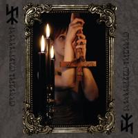 Kalmankantaja - Kuoleman kehtolaulut III (CD, New)