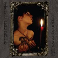 Kalmankantaja - Kuoleman kehtolaulut II (CD, New)
