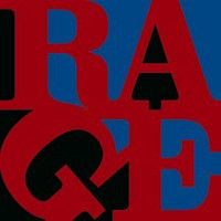 Rage Against The Machine - Renegades (CD, Used)