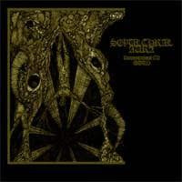 Sepulchral Aura - Demonstrational (CD, Käytetty)