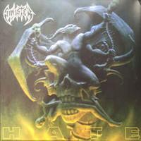 Sinister - Hate (CD, Käytetty)
