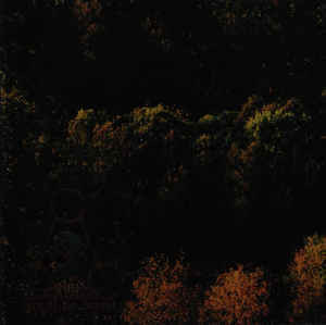 Tjolgtjar ‎– Ikarikitomidun, Lord Of The Forest (CD, Used)
