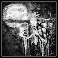 Tuhonsiemen - Läpi unen kerrosten (CD, New)