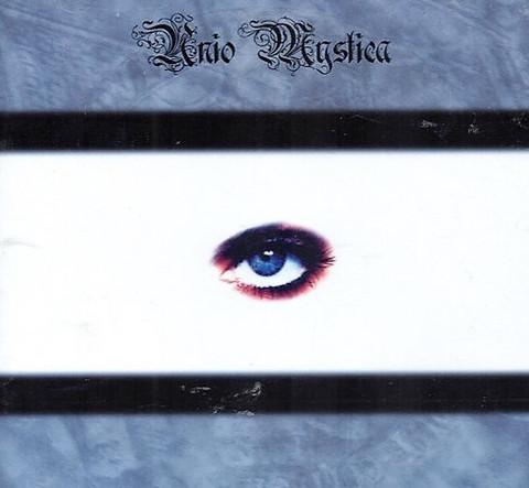Unio Mystica - Unio Mystica (CD, Used)