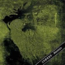 Urgern - Shambala (CD, New)