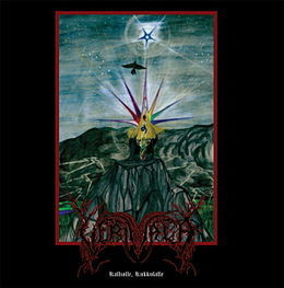Verivala - Kalliolle, Kukkulalle (CD, Used)