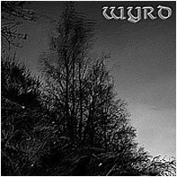 Wyrd / Häive / Kehrä - Split (CD, Used)