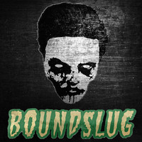 Boundslug - Boundslug (CD, Uusi)