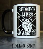 Redneck lives matter (muki)