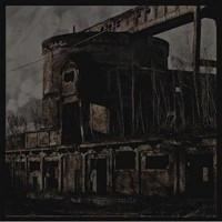 Shining - VI / Klagopsalmer (CD, New)