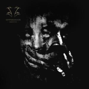 Shining - Oppression MMXVIII (CD, New)