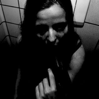 Shining - V - Halmstad (Niklas angående Niklas) (CD, New)