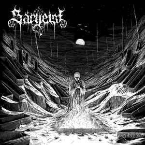 Sargeist - Unbound (LP, New)