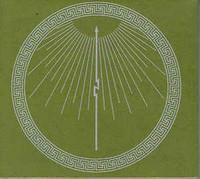 Bolzer - Roman Acupuncture (LP, Uusi)