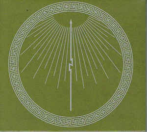 Bolzer - Roman Acupuncture (LP, New)