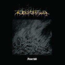 Leichenzug - Feuertod (LP, New)