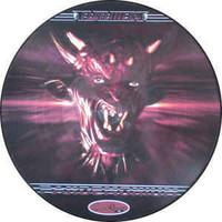 Thee Flatliners - Pandemonium (LP, New)