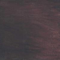 Grimnir / Trist / Regnum / Hypothermia - Split (LP, Uusi)