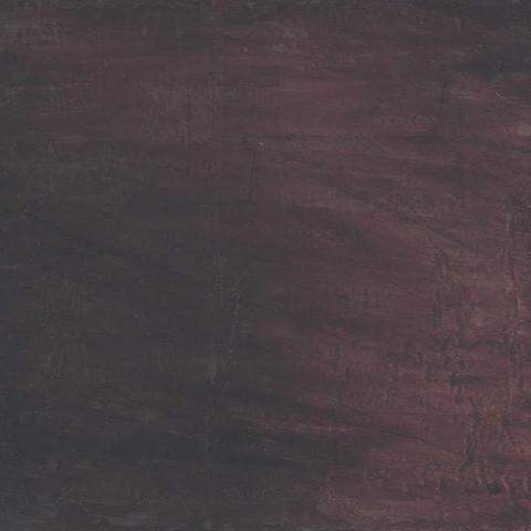Grimnir / Trist / Regnum / Hypothermia - Split (LP, New)
