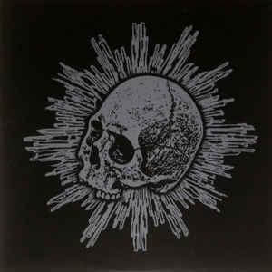 Totenburg - Endzeit (LP, New)