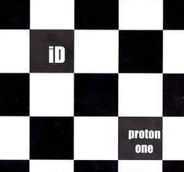 iD - proton one (10