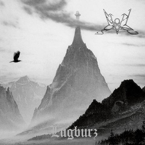 Summoning - Lugburz (new)